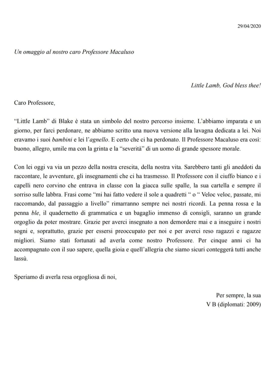 lettera alunni 5a 2009 prof. paolo macaluso.jpeg