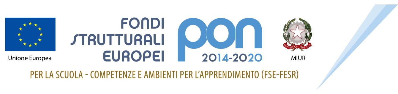 progetti pon.png